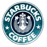 starbucks logo 2