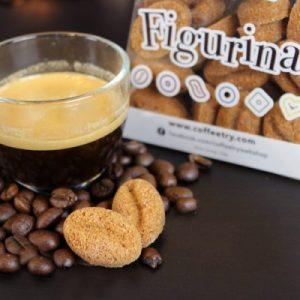 coffee, coffee bean, sugar