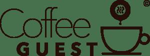 coffee, coffeeguest, kávé, coffeetry