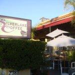 Silverlake Coffee