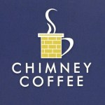 Chimney Coffee House