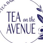 Tea On The Avenue