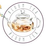 Bloom Tea House