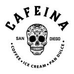 Cafeina Cafe