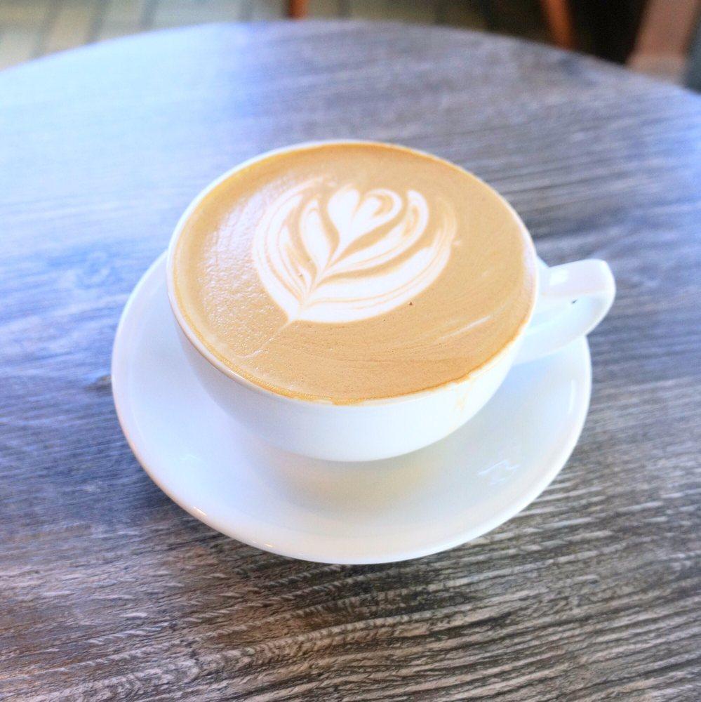 Cafe Big Mug