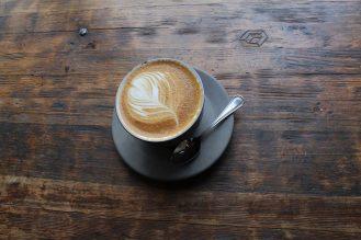 four-barrel-latte-web