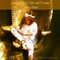 The Land of Dreams and Fairy Tales: Terra Studios