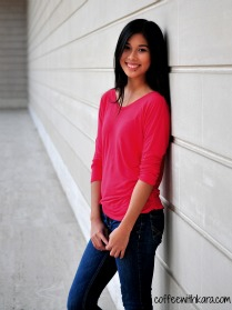 Rachel Pic
