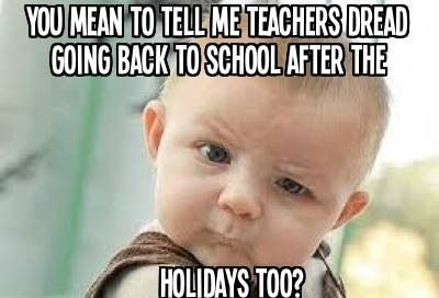 """Weekend Chat 