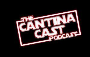 The Cantina Cast