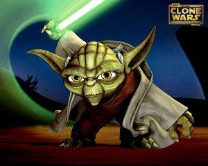 1280_The_Clone_Wars_Yoda