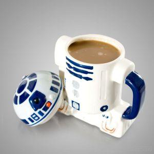r2 mug
