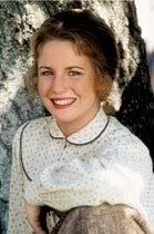 MelissaGilbert1