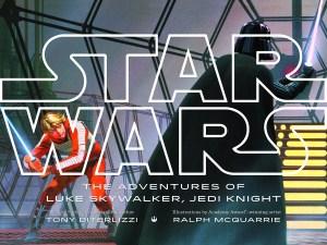 star-wars-mcquarrieemail