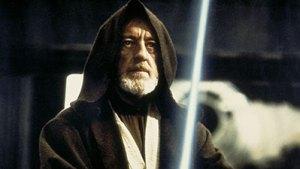 Obi-Wan1