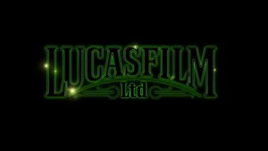 lucasfilm_logocap1