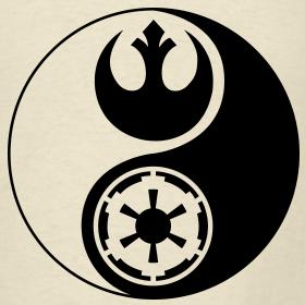star-wars-yin-yang