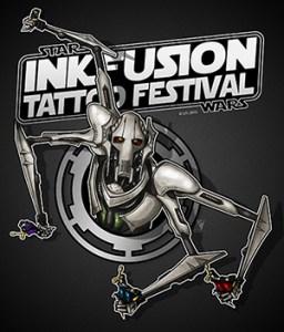 tbone tattoo pavillion