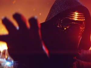 kylo-ren-from-star-wars-the-force-awakens