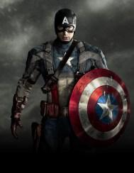CaptainAmerica4-TFA