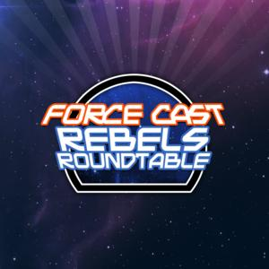 rebelsroundtable-1400x1400-tn