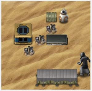 HOC_Screen_shot_tutorial_level_TFA_11-09-15
