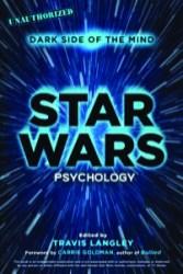 7-Supply Pod-Signed Psychology Book