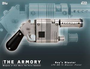 SWCT_ForceAwakens_ArmoryCard