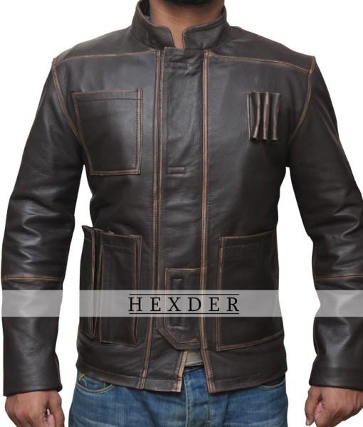 star-wars-jacket-1-510x600