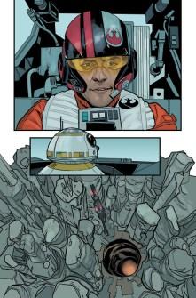 Star_Wars_Poe_Dameron_1_Preview_1