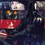 Darth_Vader_25_Larroca_Variant