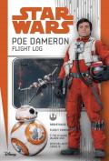 Poe Dameron Flight Log