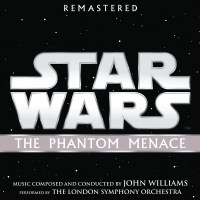 star-wars-soundtrack-01