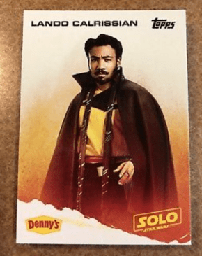 Dennys-Lando
