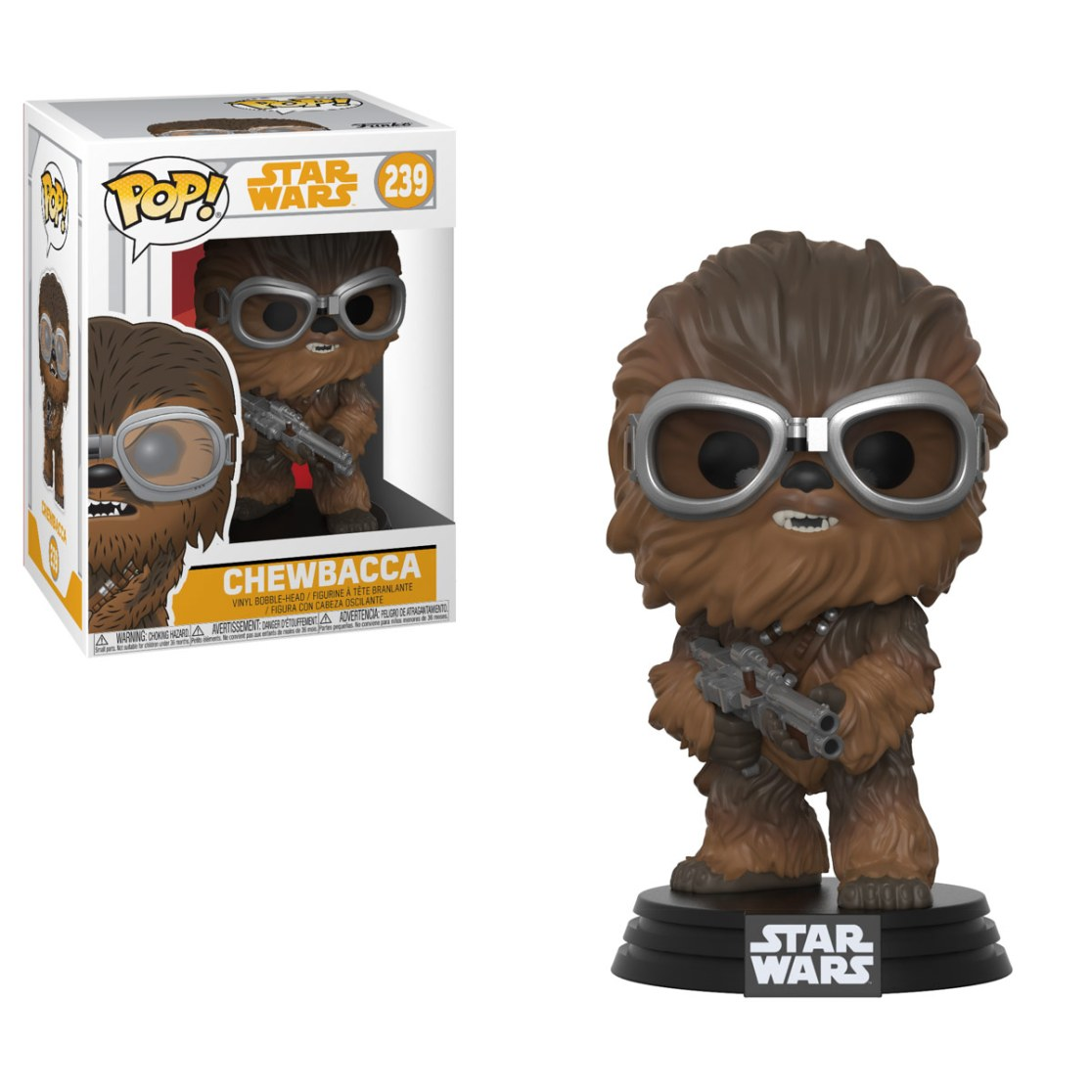 solo-a-star-wars-story-funko-pop-chewbacca-1