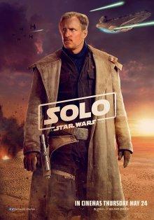 solo-film-uk-poster-042318-1