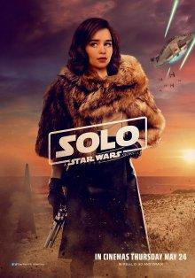 solo-film-uk-poster-042318-2