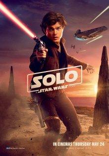 solo-film-uk-poster-042318-4