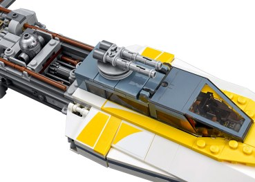 star-wars-lego-y-wing-set-detail-top-2