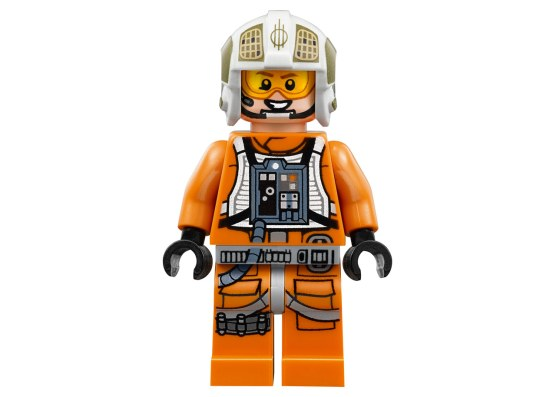 star-wars-lego-y-wing-set-pilot-2