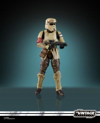 Teal_R1_TVC_Scarif Trooper 1