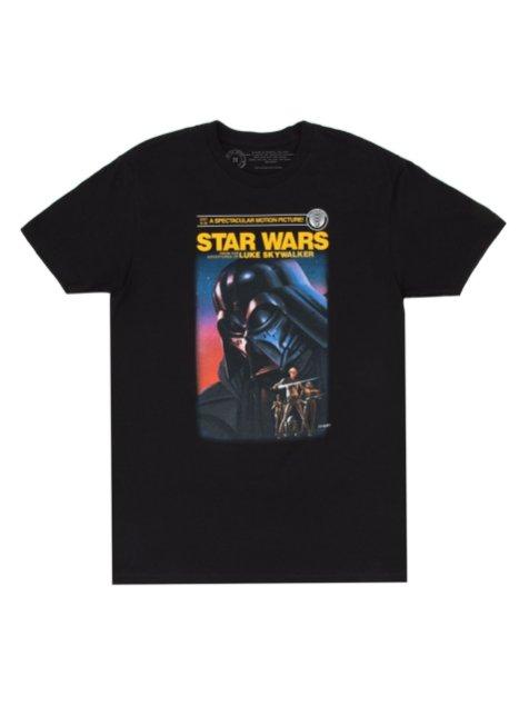 B-1261_Star-Wars-Book-Cover-Luke-Skywalker-unisex-tee-front_01_1800x1800