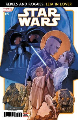 Star_Wars_72_Marvel06