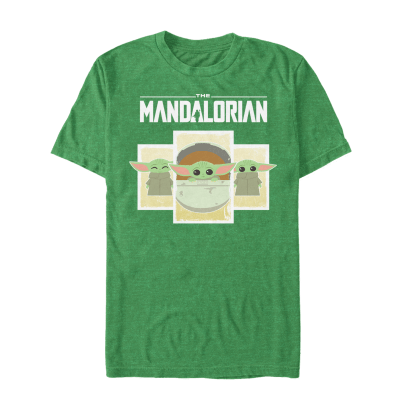 Star Wars The Mandalorian The Child Cartoon Panels T-Shirt - $22.99 Available now on Amazon: https://www.amazon.com/Star-Wars-Mandalorian-Cartoon-T-Shirt/dp/B0823K6DKR/ref=sxin_0_sxwds-bia-wc2_0?crid=2IJI2LPODNIZ4&cv_ct_cx=the+mandalorian&keywords=the+mandalorian&pd_rd_i=B0823K6DKR&pd_rd_r=70904b6a-c3bd-4235-b214-96e49dc8bb01&pd_rd_w=ogU9i&pd_rd_wg=oevZP&pf_rd_p=e308a38c-3620-4845-b486-18a551828bb6&pf_rd_r=24RV7N324VEYJSBDF0XW&psc=1&qid=1579115995&sprefix=the+ma%2Caps%2C209