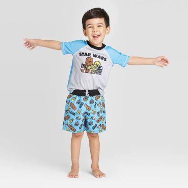 target toddler boy
