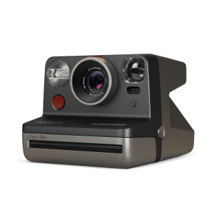 The Mandalorian™ Polaroid Now Instant Camera and i-Type Color Film MSRP: $119.99 - Camera / $17.99 - Film Available: Sept. 21 Link: https://us.polaroid.com/mandalorian?utm_campaign=tcol:pr,man:mando,cha:referral