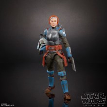 STAR WARS THE BLACK SERIES 6-INCH BO-KATAN KRYZE Figure - oop (1)