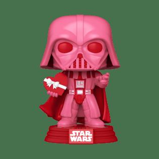 52872_StarWars_Valentines_Vader_POP_GLAM-WEB