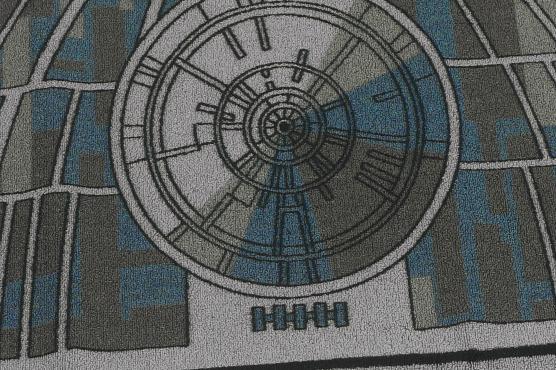 RBF-11529-CC