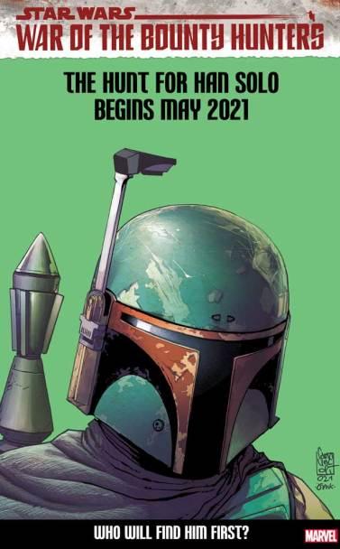 war-bounty-hunters-2-variant